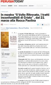 Perugia_Today