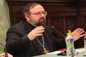 conferenza_Mons.Paolo_Giulietti
